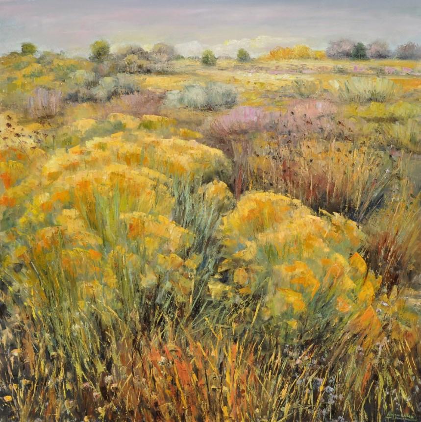 Matthew Higginbotham's latest works