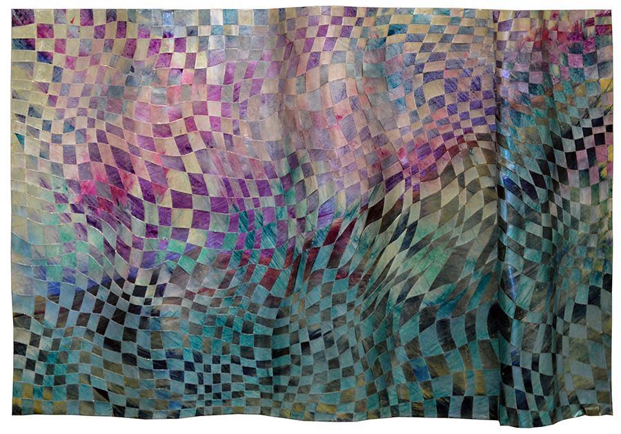 Suzanne Donazetti Art