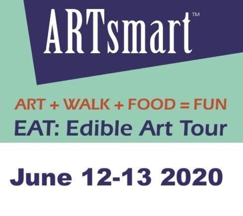 EAT-2020-sign-1080x675